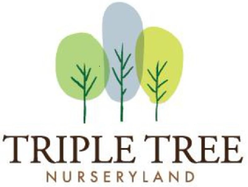 Triple Tree Nurseryland