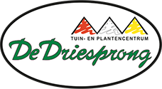 Tuincentrum de Driesprong