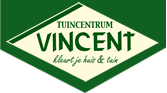 Tuincenter Vincent BVBA