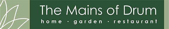 Mains of Drum Garden Centre Ltd