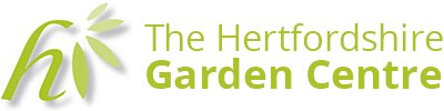 The Hertfordshire Garden Centre