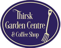 Thirsk Garden Centre