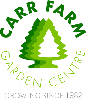 Carr Farm Garden Centre Ltd