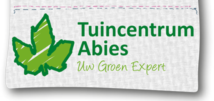 Tuincenter Abies BVBA