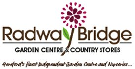 Radway Bridge Garden Centre & Nurseries