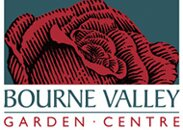 Bourne Valley Garden Centre