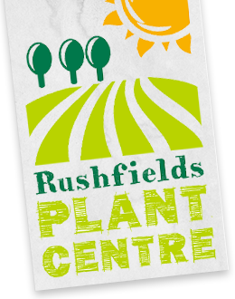 Rushfields Plant Centre