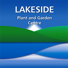 Lakeside Plant Centre