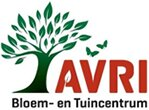 AVRI Bloem- en Tuincentrum