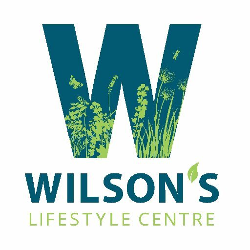 Wilsons Greenhouse