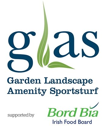 Visit Garden Connect at GLAS Tradeshow on 18 July